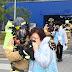 광명시, 시민의 소중한 생명과 재산 보호...재난대응 체계 점검