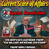 Current State of Affairs | A Social Revolution