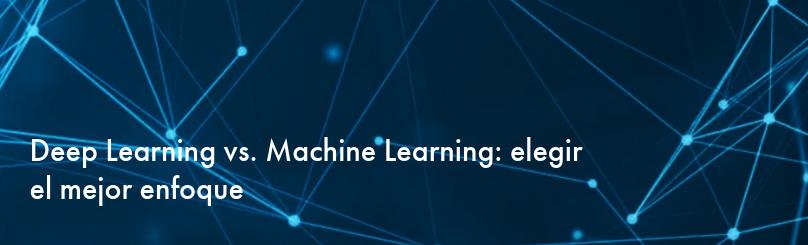 Emanuel Goette, alias Crespo: Deep Learning vs  Machine