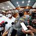 Polda Papua Siapkan Simulasi Pengamanan PON