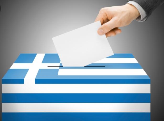 Ευχές για καλή επιτυχία σε όλους τους υποψηφίους από τον Σύλλογο Σύλλογο Εφέδρων Πελοποννήσου (Σ.Ε.Π.)