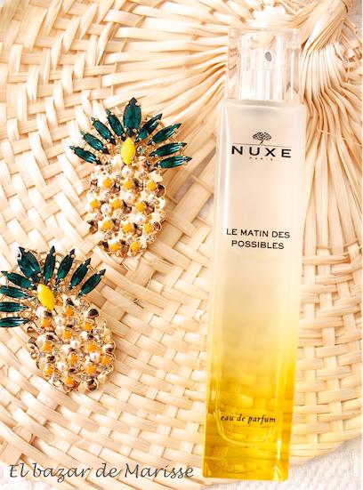 Nuevos-perfumes-Nuxe