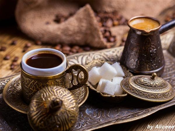 cafea-turceasca-Istanbul-recomandari