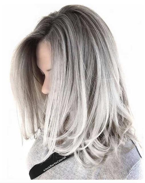 2020 short haircuts for women