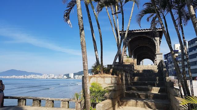 Itapema Santa Catarina 2019