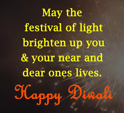 happy-diwali-2019-english-thoughts