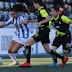 El Levante las Planas no cede ante el Atlético Baleares