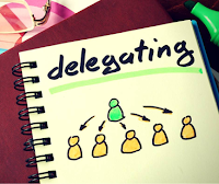 Pengertian Delegasi, Unsur, Tujuan, Jenis, dan Caranya