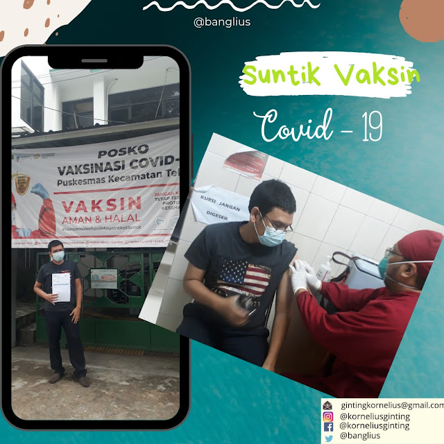 Vaksinasi-Covid-19