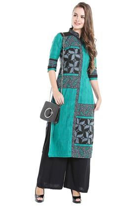 Ishin Salwar & Churidar Suits with 50% off