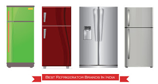 https://www.amazon.in/gp/search/ref=as_li_qf_sp_sr_il_tl?ie=UTF8&tag=fashion066e-21&keywords=Best Refrigerators&index=aps&camp=3638&creative=24630&linkCode=xm2&linkId=ec42561a8290b51b47f35fa72e08f3fa
