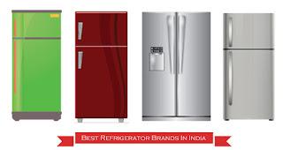 https://www.amazon.in/gp/search/ref=as_li_qf_sp_sr_il_tl?ie=UTF8&tag=fashion066e-21&keywords=Best Refrigerators&index=aps&camp=3638&creative=24630&linkCode=xm2&linkId=ec42561a8290b51b47f35fa72e08f3fa