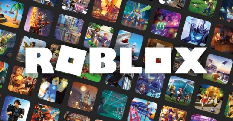 Names for Roblox: how to generate nicknames automatically