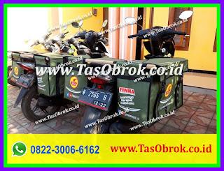 Pembuatan Agen Box Motor Fiberglass Bali, Agen Box Fiberglass Delivery Bali, Agen Box Delivery Fiberglass Bali - 0822-3006-6162
