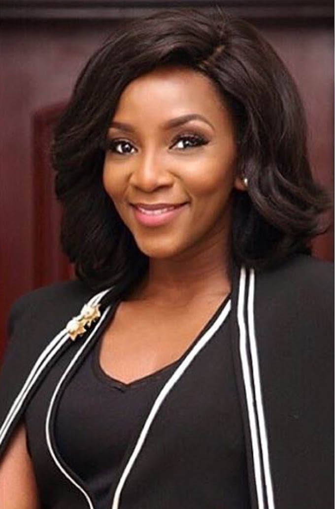 Genevieve Nnaji joins United Talent Agency