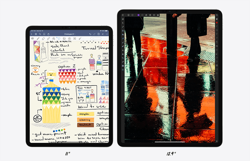 New Apple iPad Pro with A12Z Bionic, triple rear cameras priced in the Philippines!