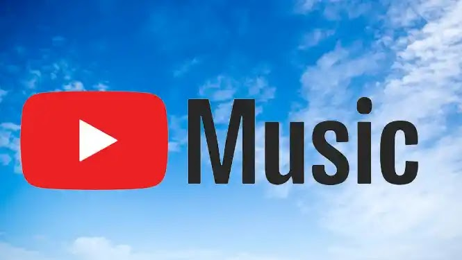 YouTube Music now playing redesign comes to iPhones