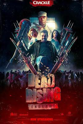 Dead Rising Endgame (2016).jpg