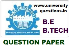 total quality management previous year anna university question papers Total quality management books previous year question papers, question civildatascom page contains all the previous question papers of anna university and.