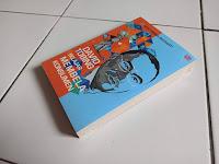 3 Informasi Harga Buku David Tobing