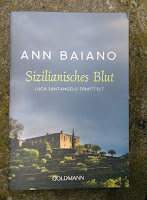 https://www.randomhouse.de/Paperback/Sizilianisches-Blut/Ann-Baiano/Goldmann/e478448.rhd