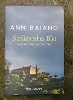 https://www.randomhouse.de/Paperback/Sizilianisches-Blut/Ann-Baiano/Goldmann/e478448.rhd