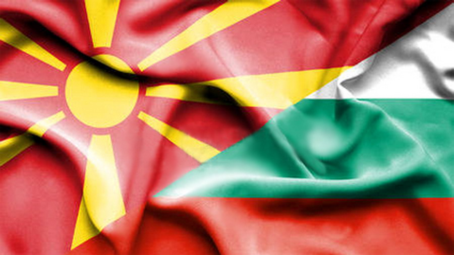 Polls: 91 Percent of Bulgarians think that the Macedonian language is identical to Bulgarian