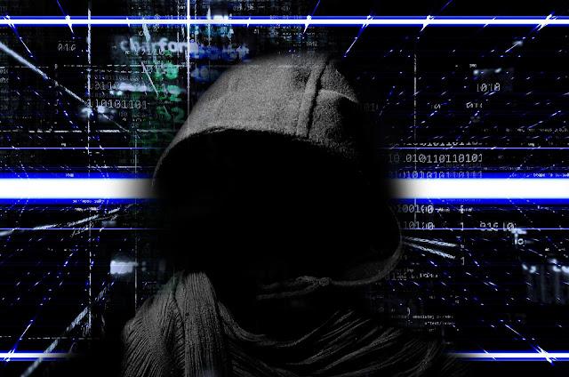 Inilah cara mengatasi Akun Email yang dihack oleh hacker