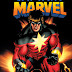 Captain Marvel | Comics