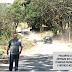 """Vereador Paulinho Linares pede asfaltamento da """"Estrada da Vigor"""""""
