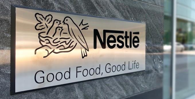 Nestlé acuerda un trato de $ 2 mil millones para el fabricante de tratamientos para la alergia al maní Aimmune Therapeutics