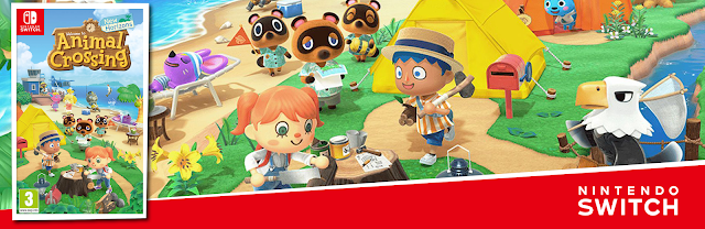 https://pl.webuy.com/product-detail?id=045496425449&categoryName=switch-gry&superCatName=gry-i-konsole&title=animal-crossing-new-horizons&utm_source=site&utm_medium=blog&utm_campaign=switch_gbg&utm_term=pl_t10_switch_ow&utm_content=Animal%20Crossing%3A%20New%20Horizons
