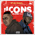 Kut One, Neek the Exotic & Nine - The Icons, Vol. 1 & 2