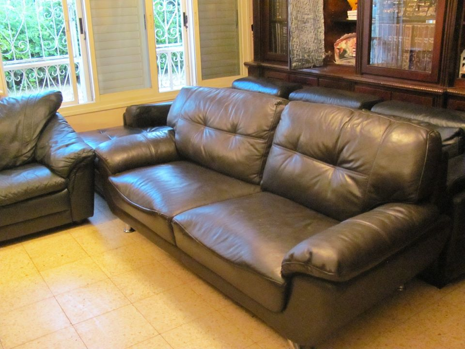 Max Divani.2nd Hand Furniture Highest Quality Lowest Prices Email
