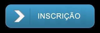 https://famam.virtualclass.com.br/w/Inscricao/Index.jsp?IDProcesso=211&IDS=19