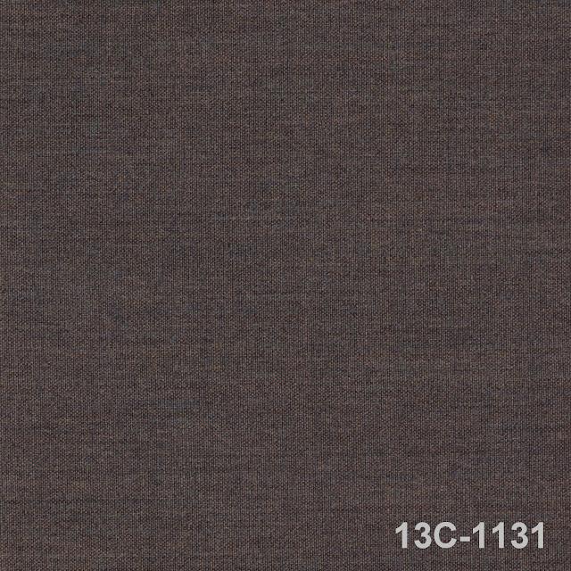 LinenBy 13C-1131