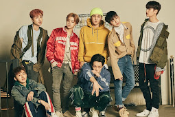 iKON '사랑을 했다(LOVE SCENARIO)' M/V HITS 300 MILLION VIEWS