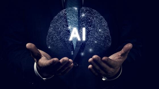 ¿Qué hacer después de implementar Inteligencia Artificial?