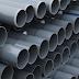 Những điểm chung và đặc tính khác biệt của ống nhựa PVC và uPVC