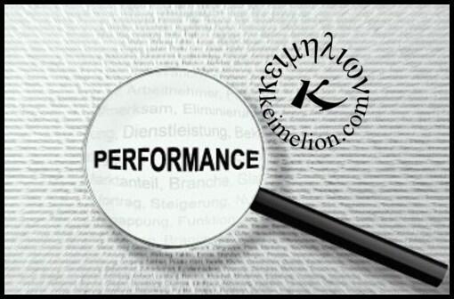 A Keimelion garante o desempenho de nossos revisores.