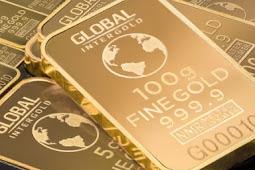 Penjelasan Emas Online dan Kelebihannya Investasi Emas