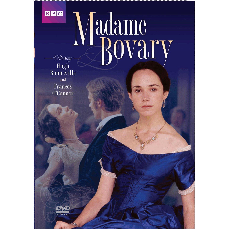 Madame Bovary Film