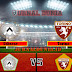 Prediksi Udinese vs Torino, Minggu 11 April 2021 Pukul 01.45 WIB