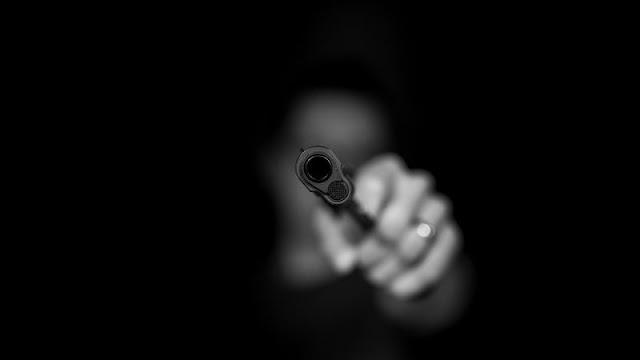 Halálos lövöldözések voltak Amerikában szilveszter éjjel: egy négytagú családot végeztek ki