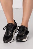 oferta-buna-la-pantofi-casual-femei-4