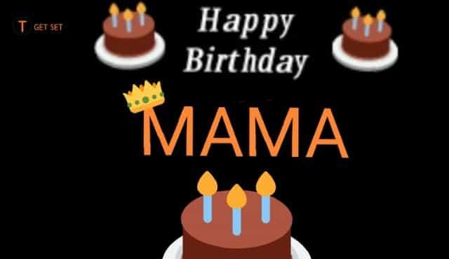happy-birthday-mama-image-tech