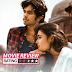Bamfaad Movie Review: आदित्य रावल उर्फ नासिर जमाल को वेब सिनेमा का आइकॉनिक 'एंग्री यंग मैन' नहीं बना पाती कमजोर कहानी