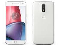 How To Flashing Motorola Moto G4 PLUS XT1643