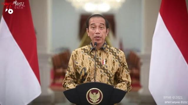 Siti Fadilah Sarankan Presiden Jokowi Disuntik Vaksin Nusantara, Ini Alasannya