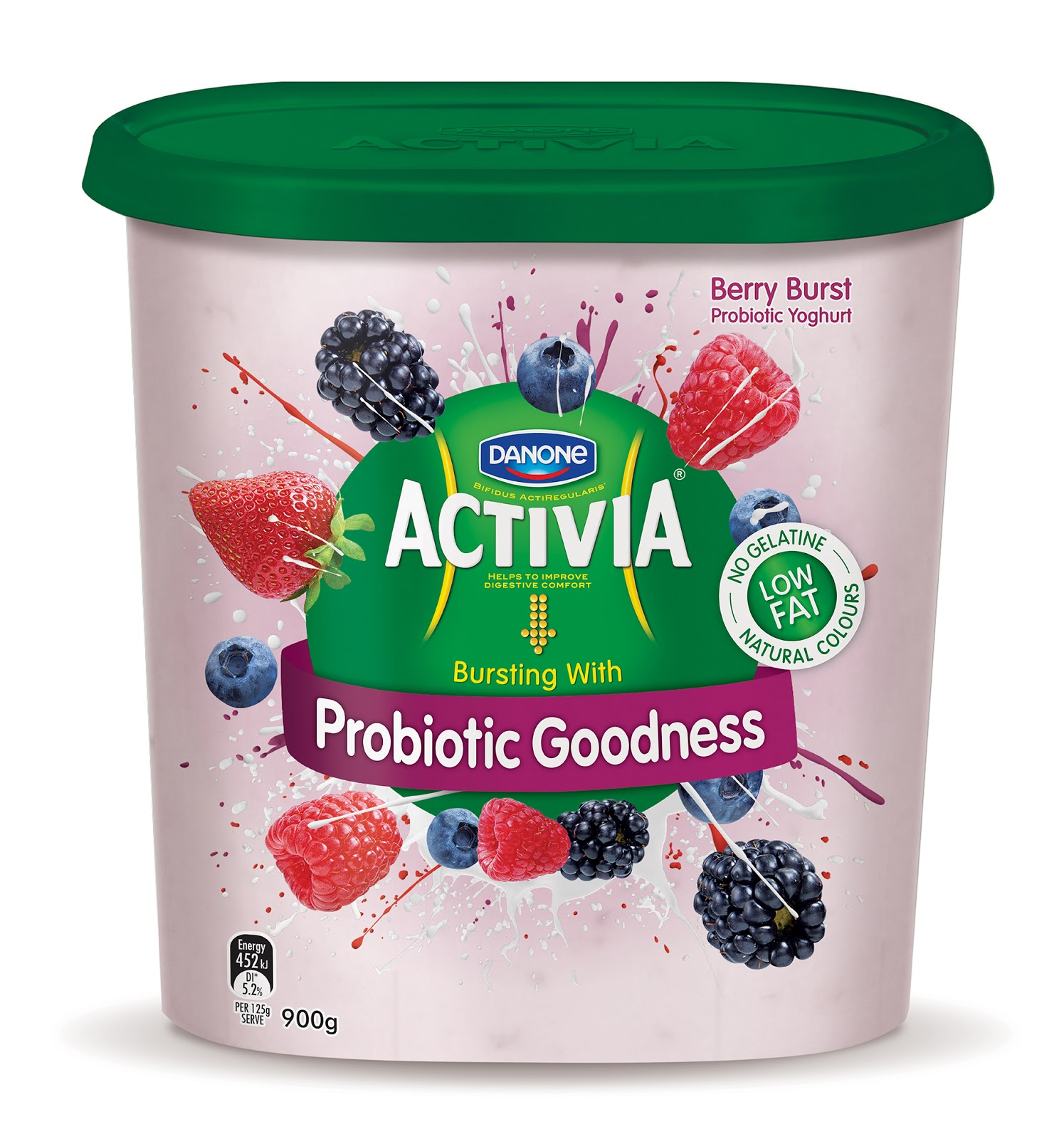 activia paper Danone sustainable agriculture white paper 2012 half year report publicaciones related searches  vidacol, activia, actimel y calci+ 0810-228-4635.